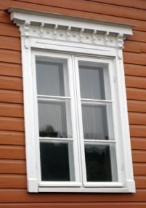 porvoo-8-211-x-300