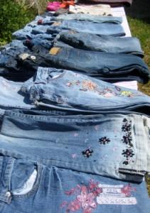 garage-sale-jeans-211-x-3001