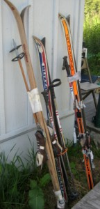 garage-sale-skis-144-x-3001