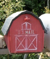 Mailbox 1 (170 x 200)