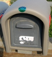 Mailbox 11 (184 x 200)