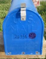 Mailbox 12 (154 x 200)