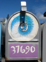 Mailbox 15 (150 x 200)