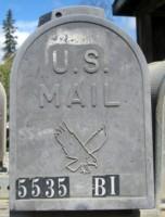 Mailbox 16 (152 x 200)