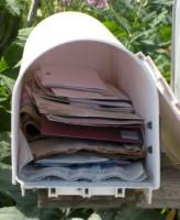 Mailbox 18 (164 x 200)
