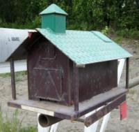 Mailbox 19 (200 x 189)