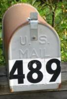 Mailbox 23 (136 x 200)