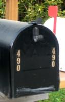 Mailbox 24 (127 x 200)