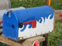 Mailbox 25 (200 x 150)