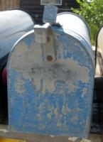 Mailbox 27 (145 x 200)