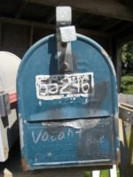 Mailbox 29 (150 x 200)