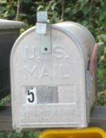 Mailbox 3 (154 x 200)