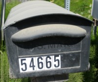 Mailbox 31 (200 x 167)