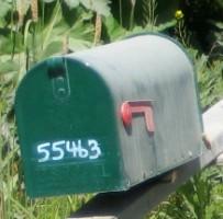 Mailbox 33 (203 x 200)