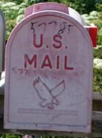 Mailbox 34 (148 x 200)