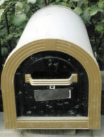 Mailbox 36 (152 x 200)
