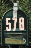 Mailbox 37 (132 x 200)