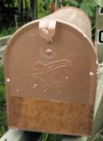 Mailbox 38 (146 x 200)