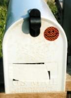 Mailbox 39 (145 x 200)