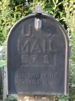 Mailbox 4 (149 x 200)