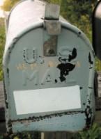 Mailbox 40 (145 x 200)