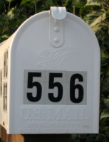 Mailbox 5 (153 x 200)
