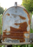 Mailbox 6 (143 x 200)