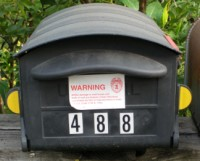 Mailbox 8 (200 x 161)