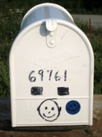 Mailbox 9 (150 x 200)