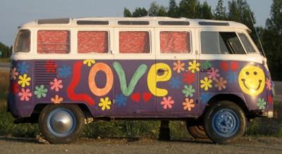 love (400 x 219)