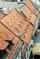 Bratislava Roof (137 x 200)