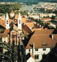 Prague 1 (232 x 250)