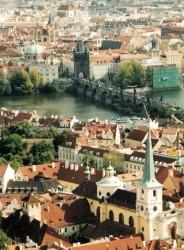 Prague 2 (184 x 250)