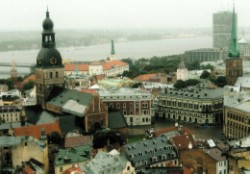 Riga (250 x 174)