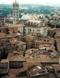 Siena (193 x 250)