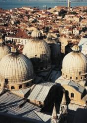 Venice 2 (177 x 250)