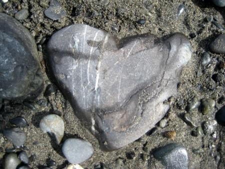 Heart Rock (450 x 338)