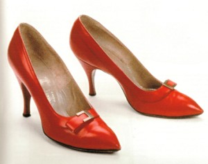 Monroe shoes (300 x 237)
