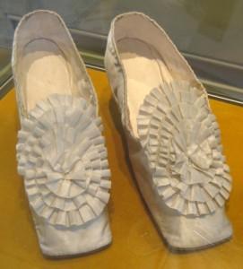 cappelens shoes (271 x 300)