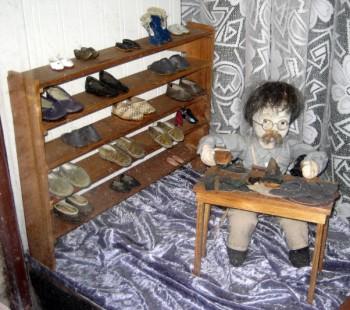 mini shoemaker (350 x 310)