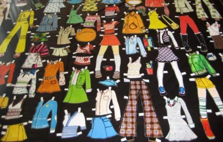 paper dolls 1 (450 x 287)