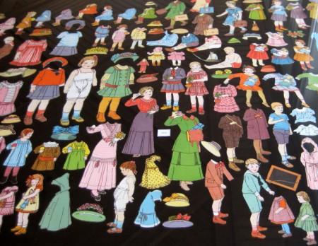 paper dolls 3 (450 x 348)
