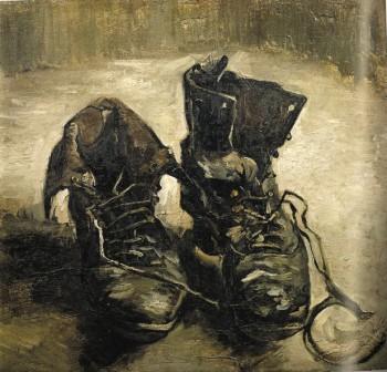 van gogh (350 x 336)