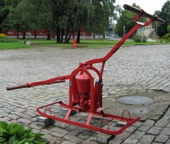 Fire Pump (350 x 297)
