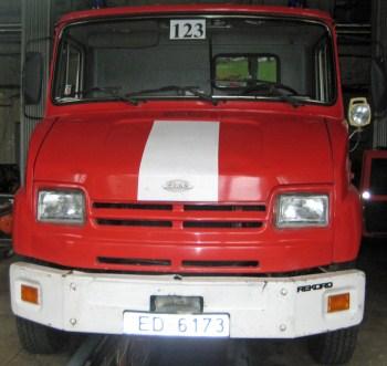 Fire Truck 1 (350 x 331)