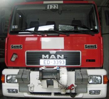 Fire Truck 2 (350 x 316)