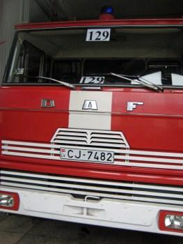 Fire Truck 3 (263 x 350)