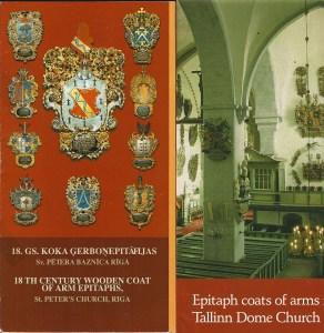 coats of arms talrig(292 x 300)