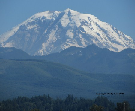Mt Rainier 1_edited-2 (450 x 368)