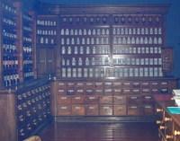 pharmacy 1 (200 x 157)
